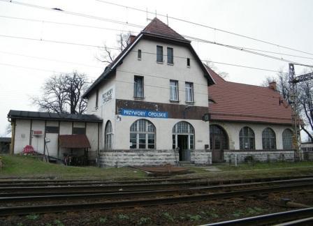 Przywory Dworzec Kolejowy.jpeg