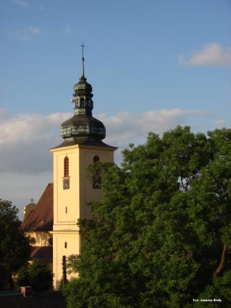 Tarnów Opolski Kościół Św. Marcina.jpeg