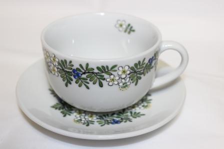 Tarnów Opolski ceramika porcelana z tarniną_0.jpeg