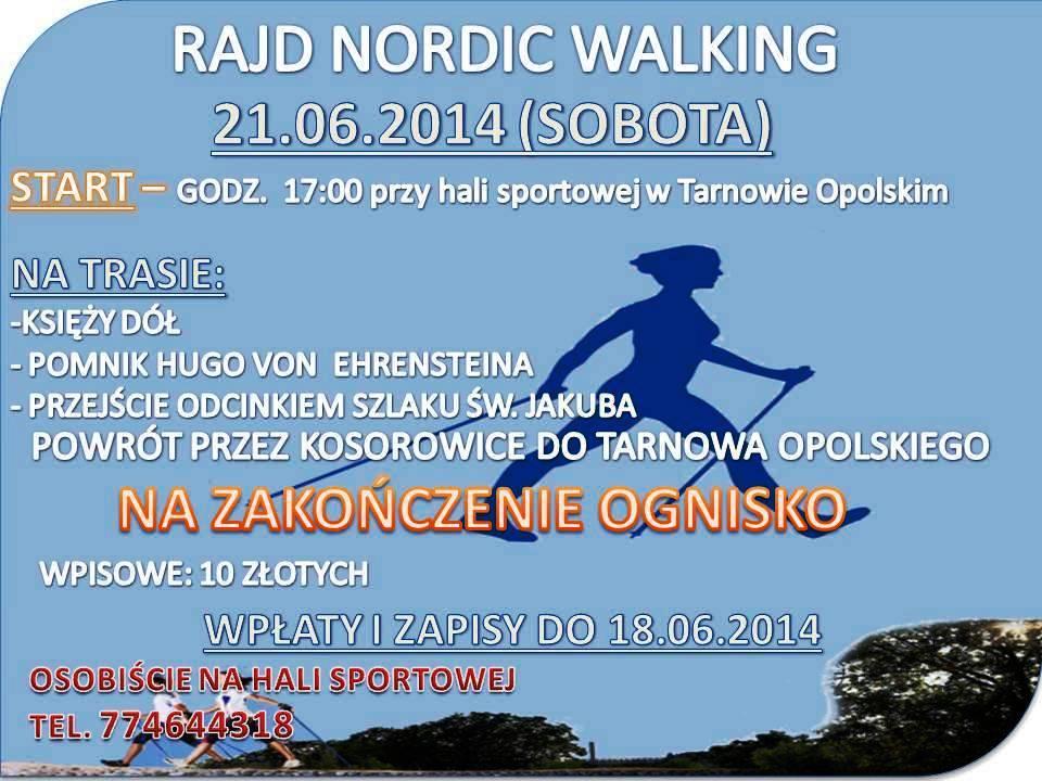 Nordic 21062014.jpeg