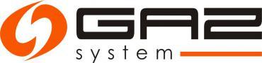 Logotyp_Gaz System.jpeg