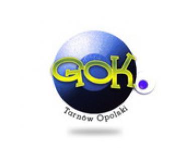 LogoGok.jpeg