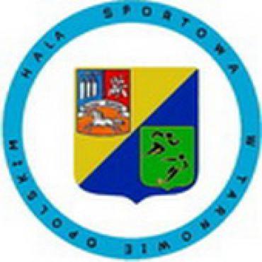 LogoHaliSportowej_th.jpeg