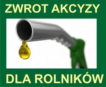 logo_zwrot_akcyzy.jpeg