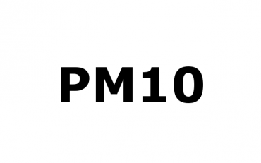 pm10.png