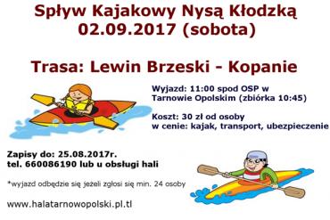 Spływ Kajakowy Nysą Kłodzką.png