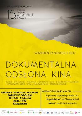 15 festiwal Opolskie Lamy.jpeg