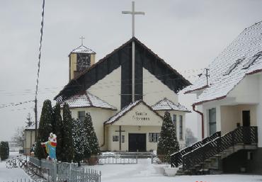 Kosorowice.png