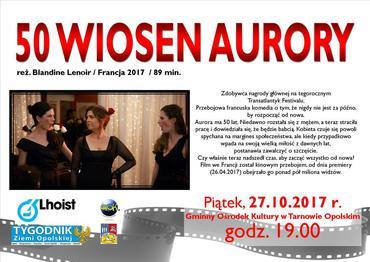 Plakat 50 wiosen Aurory - Październik.jpeg