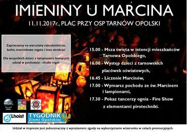 Plakat Marcinki 2017.jpeg