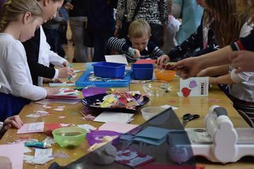 Galeria Impreza dla Seniorów