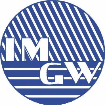 logo_imgw.jpeg