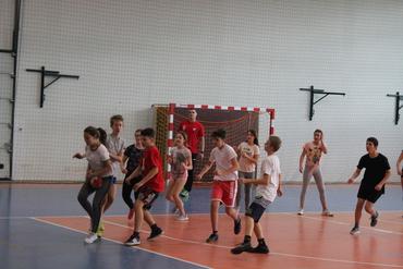 Galeria Gwardia Opole