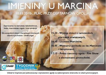 Plakat Marcinki 2018.jpeg