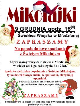 Mikołajki 2018 Miedziana.png