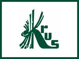 krus-logo-big-300x225.jpeg