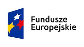 www_logo_FE_1.jpeg