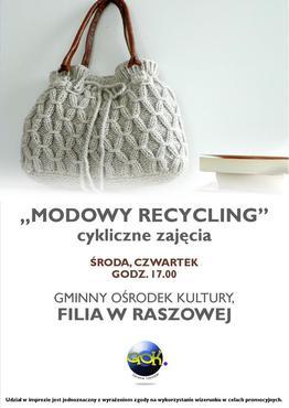 Modowy recycling zajęcia cykliczne w Raszowej.jpeg