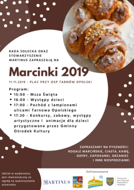 Marcinki 2019_3.png