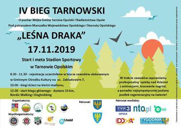 4 Bieg Tarnowski Plakat.jpeg
