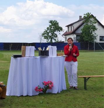 Galeria Laureaci i Finaliści Konkursu J. Niemieckiego