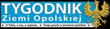 logo_tzo.png
