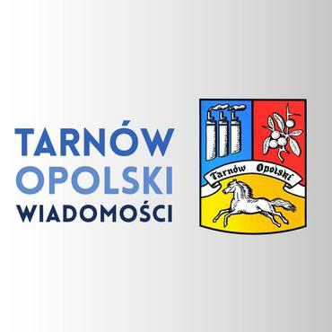 Tarnów Op. TV.jpeg