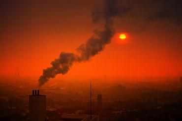 smoke-3178047_1280.jpeg