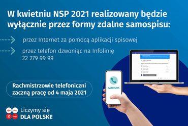 samospis_kwiecien_strona_04-1024x689.jpeg