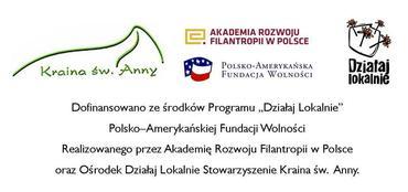 Logotyp 2021 - Kopia (2).jpeg