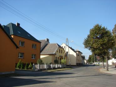 Galeria Tarnów Opolski