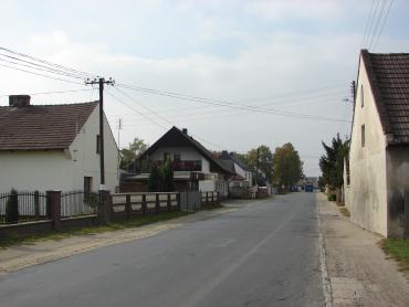 Galeria Kosorowice