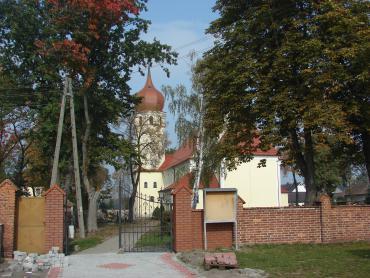 Galeria Kąty Opolskie