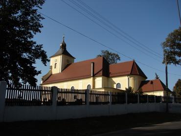 Galeria Raszowa