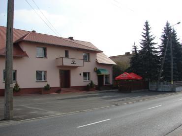 Galeria Przywory