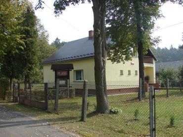 Galeria Miedziana