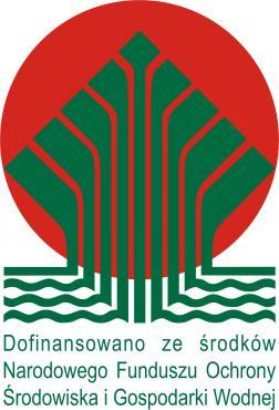 logo_kolor_dofinansowano.jpeg