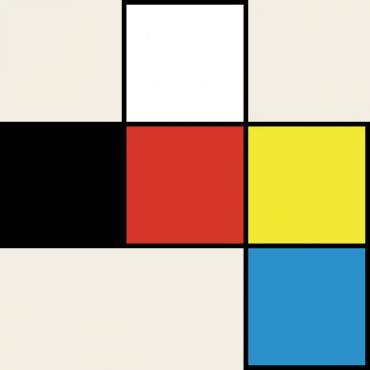 logo_tskn.jpeg