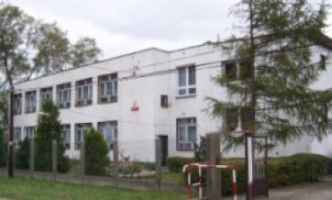 szkoła-Raszowa.jpeg