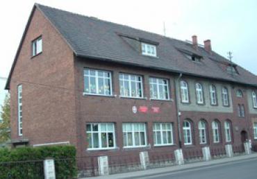 przedszkole Tarnów Op.